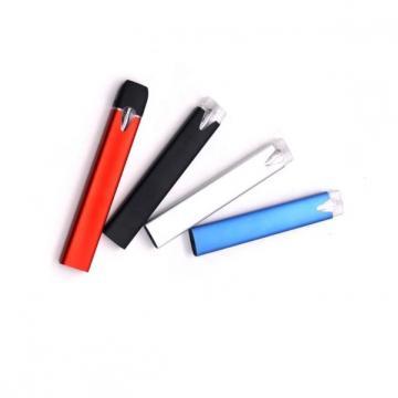 Vape Dual Coil OHM Pen Vaper THC Smoke Oil Juice Symbol Hat Jacket Tie Lapel Pin