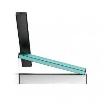 Barz Max Disposable Device Vape Stick 600puffs 400mAh 2.2ml Vape