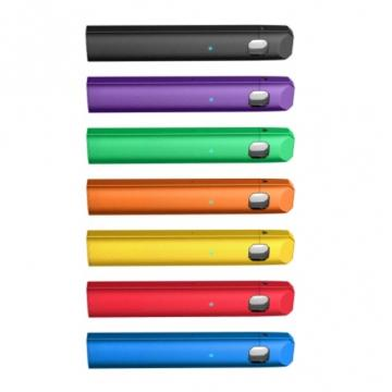 best selling 80w box mod vape e cigarette high quality 80w vape mods 2000mAh vaper