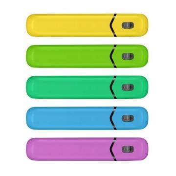 Aaron Bovie Medical Single Use Cautery Pen High Temp Fine Tip Disposable