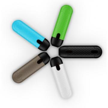 Plastic Fork Heavy Weight Heavy Duty disposable Fork bulk in Case of 1000 Black