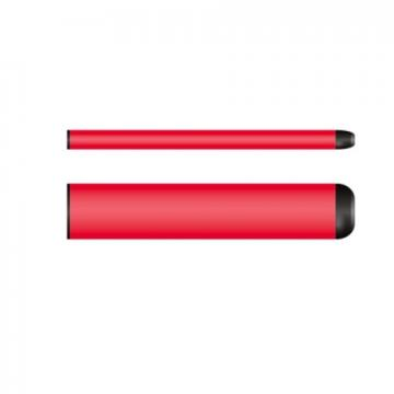 500 Wholesale CIGARETTE LIGHTERS in Bulk Resale Disposable Lighters 500 PACK LOT
