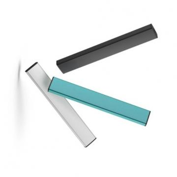 24Pcs Disposable Hair Temporary Color Dye Hair Coloring Chalk Pen Crayons Rod