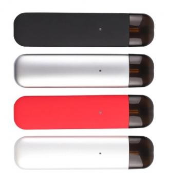 Vape Cartridge Ceramic Coil Cbd Oil Cartridge with Packaging