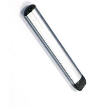 Heavy Metal Test Passed Vape Pen Custom Logo Oval Shape Disposable Vape Pen