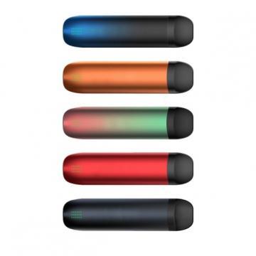 Most popular disposable vape pen cbd thick oil 400mah disposable vape pen